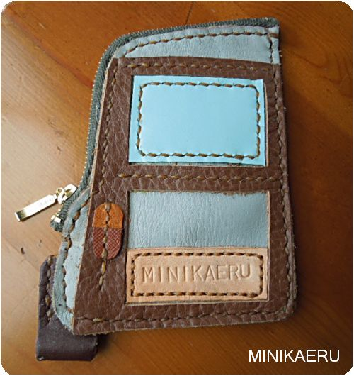 mini_03.jpg